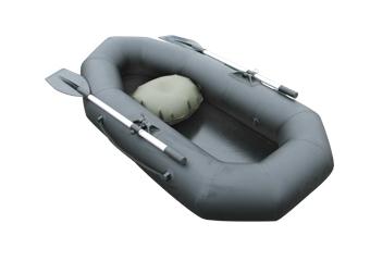 """Лодки """"LEADER"""""""