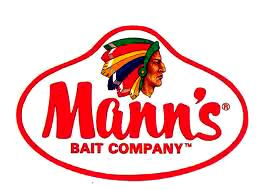 MANNS